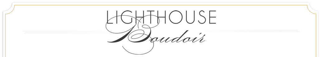 Houston Boudoir Photography | Houston Boudoir Photographer | Fine Art Glamour Photography logo
